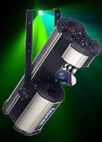 Martin Mania SCX500 Scanner