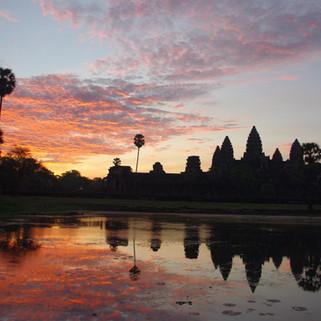 Angkor Wat.jpg