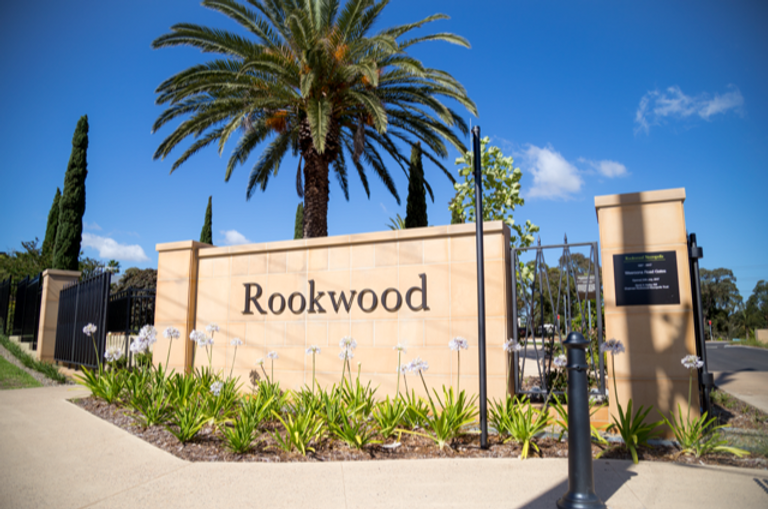 1_Rookwood_Entry.png