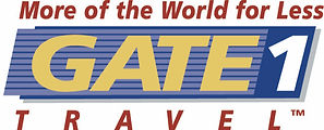 Gate1Logo-MWL-Travel TM.jpg