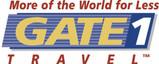 Gate1Logo-MWL-Travel TM.jpg