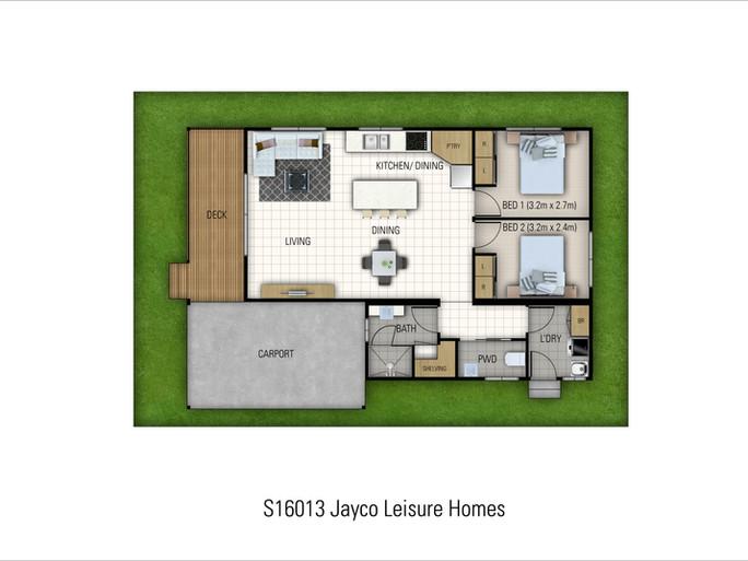 BGLV_Typical_Floorplan.jpg