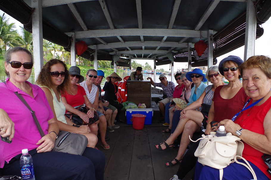 Mekong group.jpg