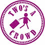 Two'sACrowd_logo_noText_300mm.jpg