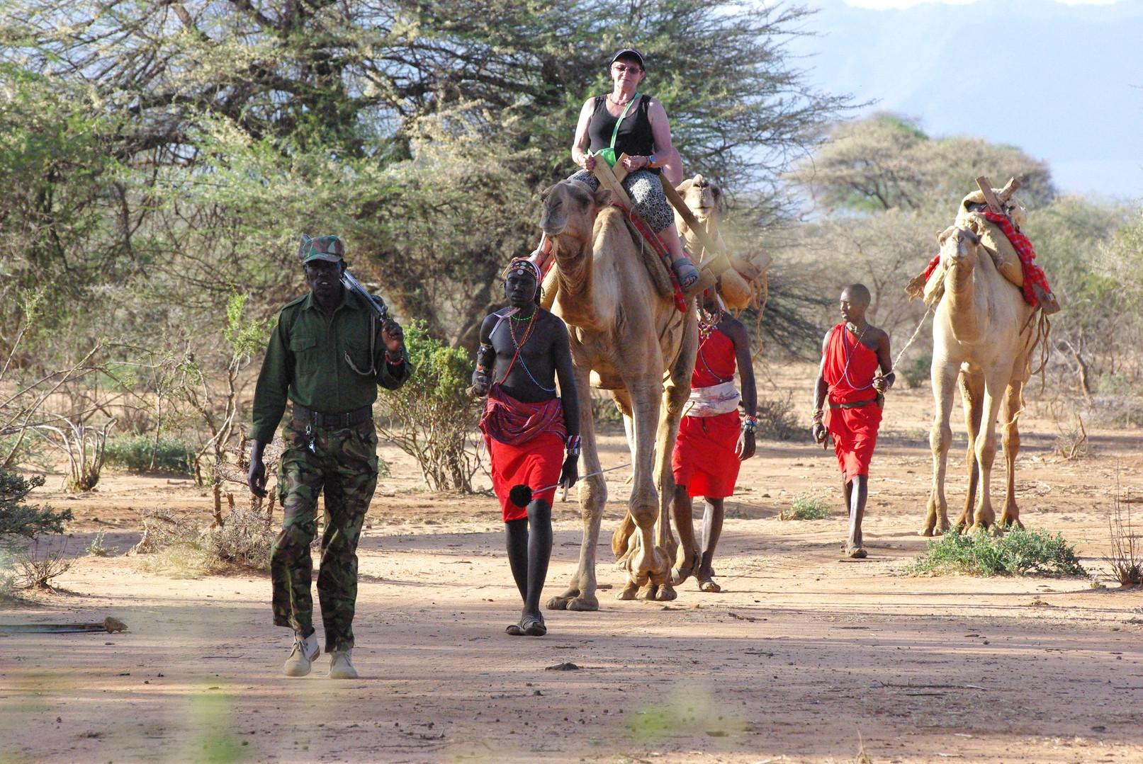 Kenya 4.JPG