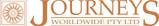 Bronze Logo (002) copy.jpg