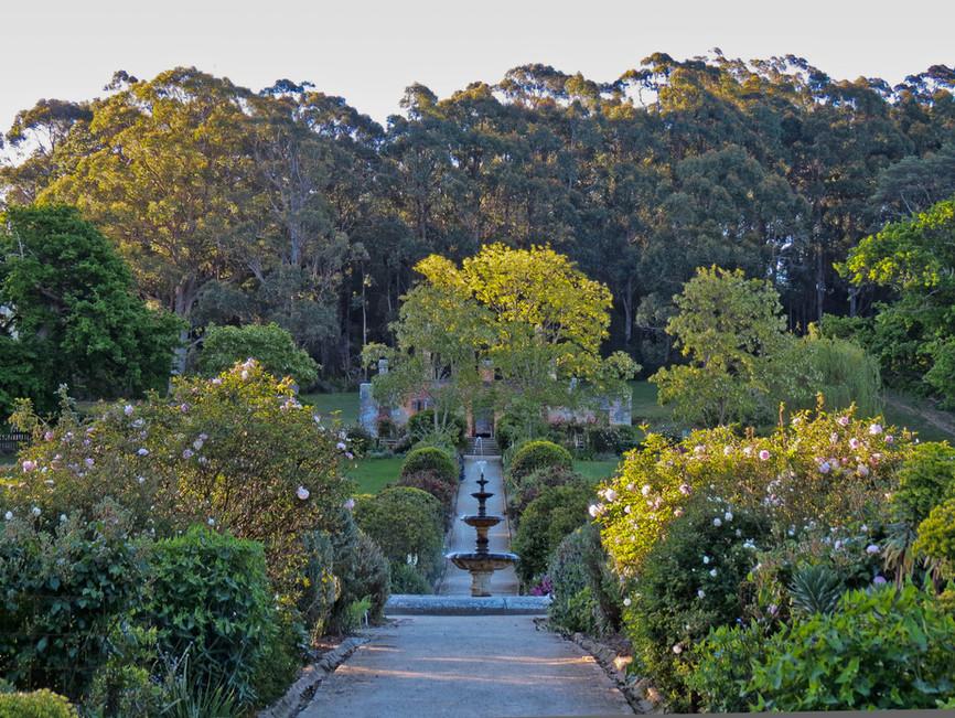 Mandatory credit - Tourism Tasmania & Kathryn Leahy.jpg