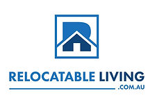 Relocatable Living.jpg