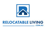 Relocatable Living