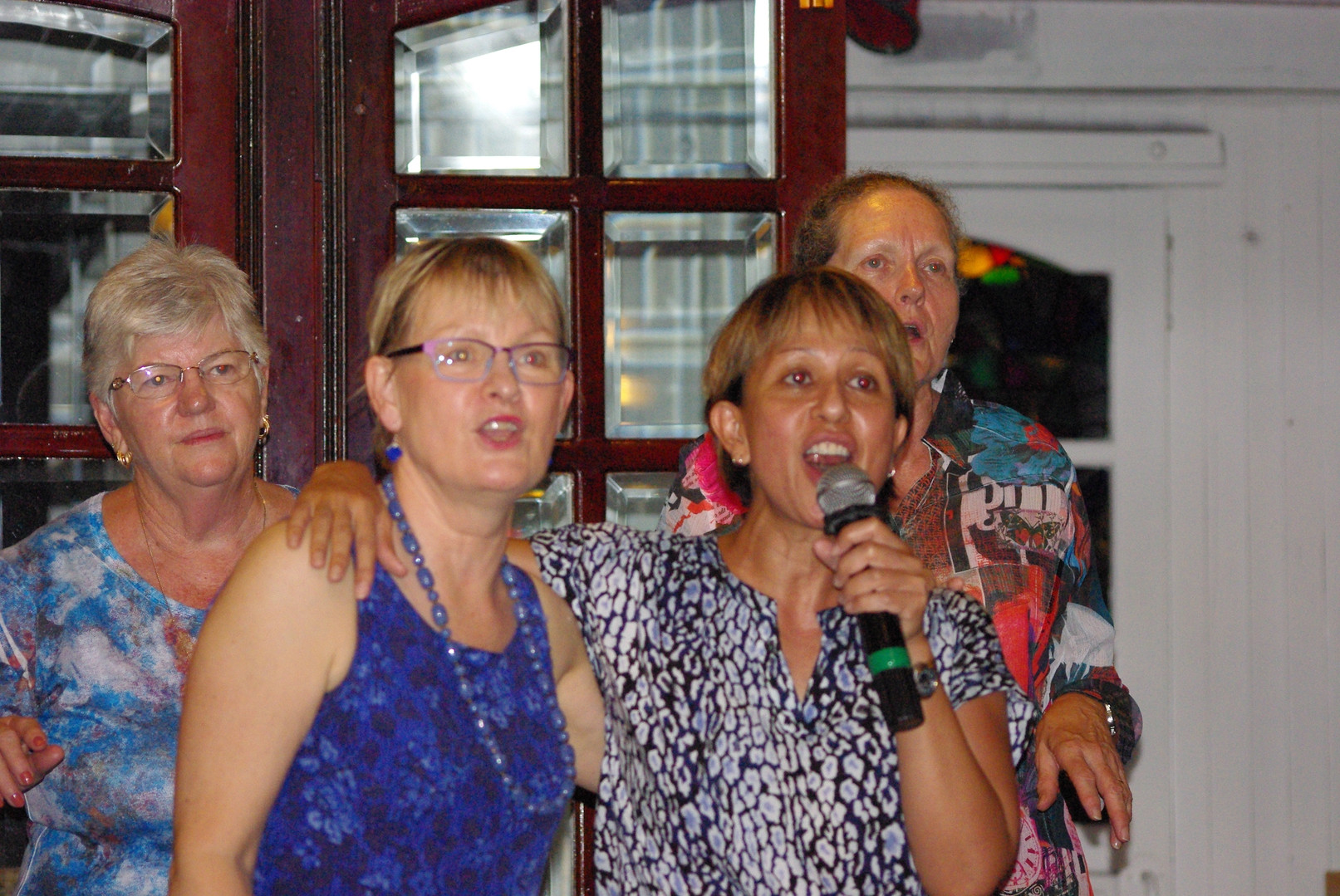 Halong Bay Karaoke.jpg