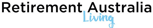 retirement-logo-final1.jpg