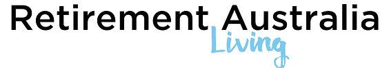retirement-logo-final1.jpg