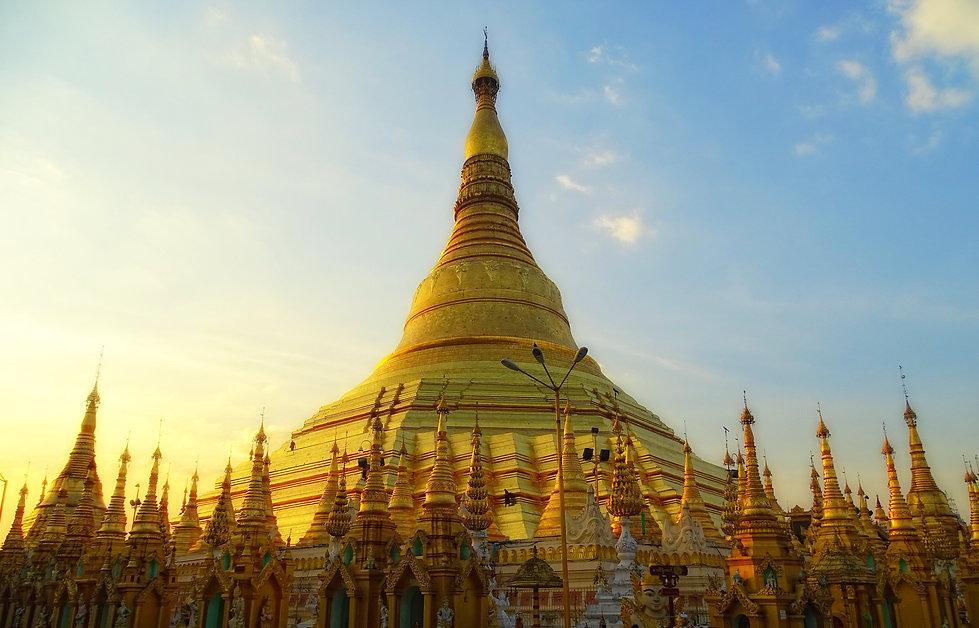 Shwedagon Pagoda.jpg