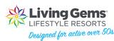 LG Horizontal Logo.jpg