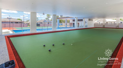 10. Facilities
