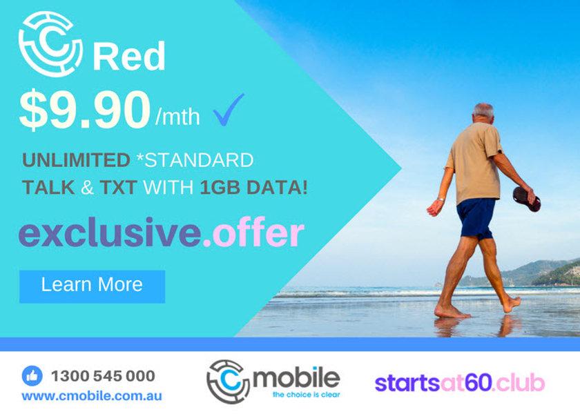 C Mobile $9.90 1GB.jpg