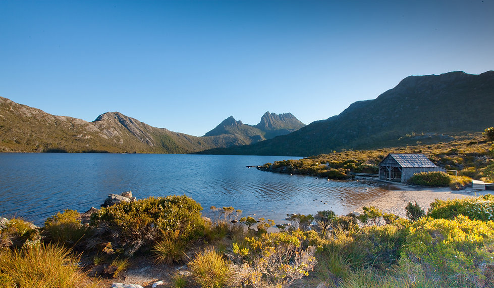 Mandatory credit - Tourism Tasmania & Andrew McIntosh, Ocean Photography.jpg