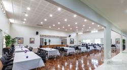3. Ballroom