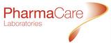 pharma-care.jpg