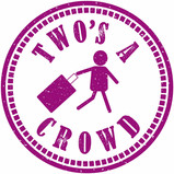 Two'sACrowd_logo_noText_300mm.jpg