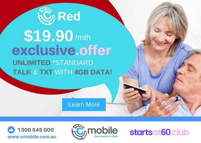 C Mobile $19.90 4GB.jpg