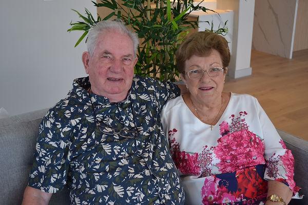 Fraser and Annette Ferguson.JPG