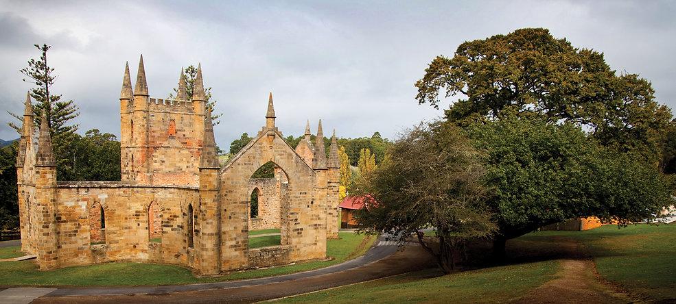 Mandatory credit - Tourism Tasmania and Lynette Graham.jpg