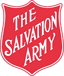 kisspng-the-salvation-army-in-australia-