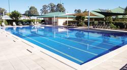 5. Pool