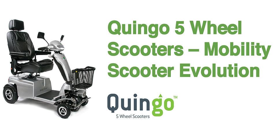 quingo-top-web.jpg