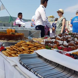 River cruise food.jpg