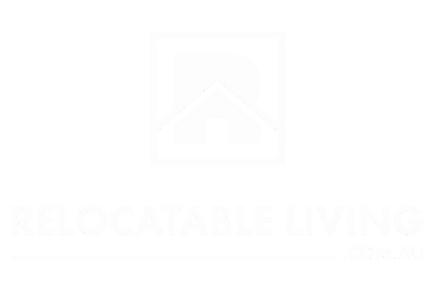 relocate-logo.png