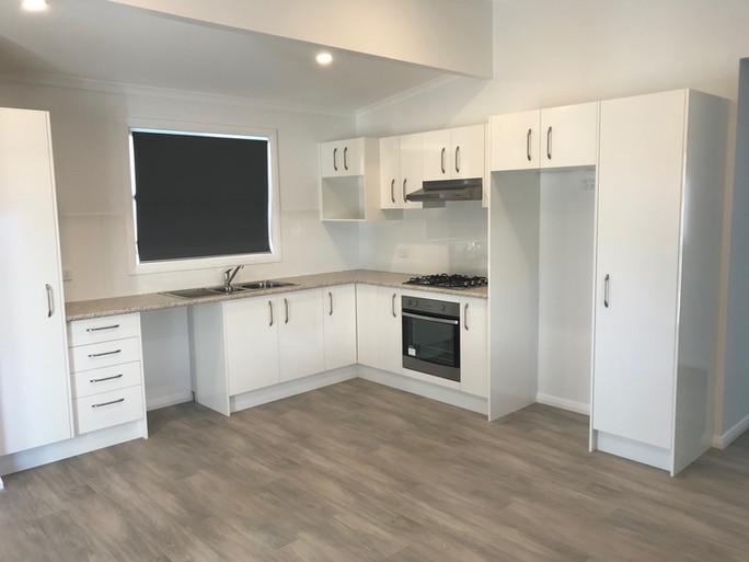BGLV_Kitchen.jpg