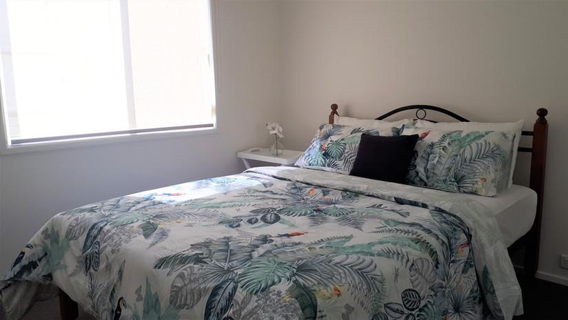 PTP_Bedroom_1.jpg