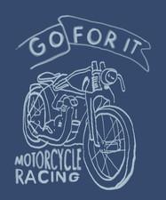 Vintage moto.jpg