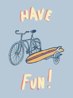 Have fun.jpg