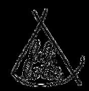 lililotte logo.png