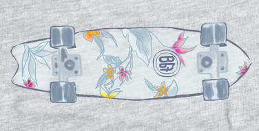 Skate hawaïen.jpg