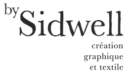 Logo bySidwell.png