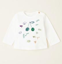 T-shirt cerise griff fd blanc_edited.jpg