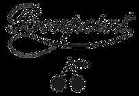Bonpoint logo.png