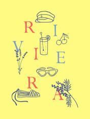 Riviera fille.jpg