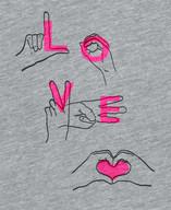 Love mains.jpg