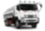 truck-fvm240.png