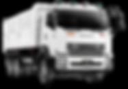 truck-fxz345.png