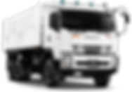 truck-fvz.png