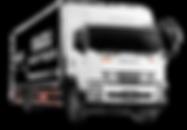 truck-ftr.png