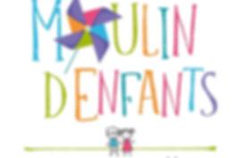 APE Moulin d'Enfants, Groupe Scolaire Jean Moulin, St-Jean-de-la-Ruelle
