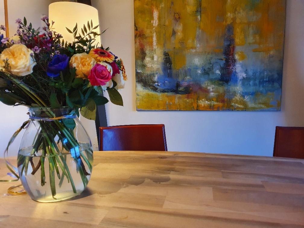 bloemen tafel.jpg