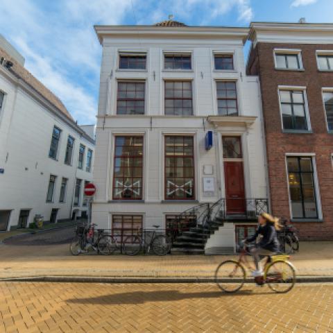 Oude Boteringestraat 71.jpg